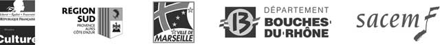 LogosPartenaires